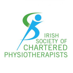 Castlebar Physiotherapy