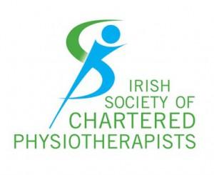David Ukich Physiotherapy Clinic Castlebar