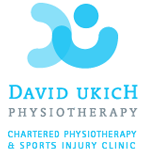 David Ukich Physiotherapy Clinic Castlebar